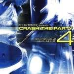 Crash The Party 4