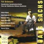 Albert Lortzing: Hans Sachs (1)