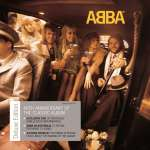 Abba: Abba (Deluxe Edition) (CD + DVD)