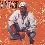Chazz - Vintage: Vintage