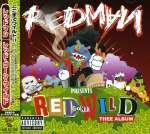 Red Gun Wild Zi