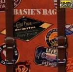 Basie's Bag - Live At Orchestra Hall, Detroit