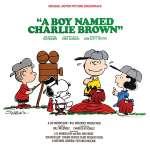 A Boy Named Charlie Brown (DT: Charlie Brown und seine Freunde)