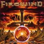 Firewind: Between Heaven And Hell (1)
