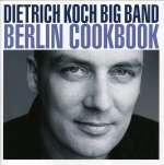 Berlin Cookbook