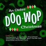 An Oldies Doo Wop Christmas