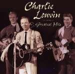 Charlie Louvin: Greatest Hits