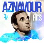 Charles Aznavour: Greatest Hits