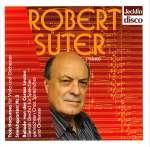 3 Nocturnes für Viola & Orchester