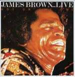... LIVE HOT ON THE ONE (Japan reissue) ( ltd. )