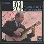 Charlie Byrd: Byrd Song