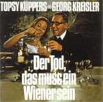 G. Kreisler-Der Tod, das muß ein Wiener sein