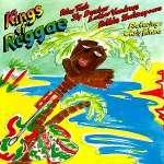 Reggae & Ska Sampler: Kings Of Reggae