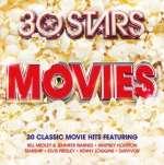 30 Stars: Movies