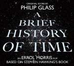 A Brief History of Time (Filmmusik)