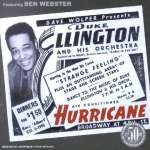 At The Hurricane