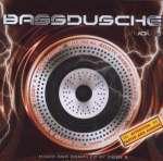 Bassdusche Vol. 2