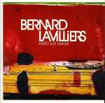 Bernard Lavilliers: Arret Sur Image