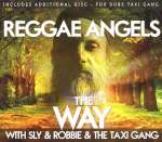 Reggae Angels: Way