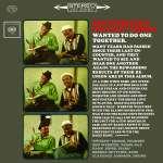 Ben Webster & 'Sweets' Edison (Hybrid-SACD)