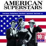 American Superstars (Box-Set)