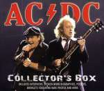 Collector's Box (Biography)