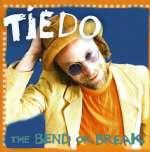 Bend Or Break