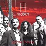 Red Sky: Game Theory