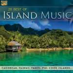 20 Best Of Island Music - Various