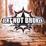 Bent Not Broken: To Whom It May Concern