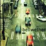 Bellwether: Bellwether