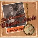 Charlie Poole: Essential