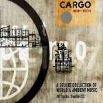 Cargo - High Tech