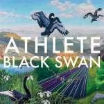 Athlete: Black Swan (1)