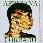 Afrikana 2003