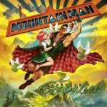 Andreas Gabalier: Mountain Man