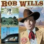 Great Bob Wills-Remembe