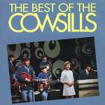Cowsills: The Best Of