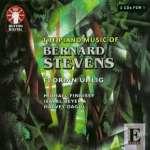 Bernard George Stevens: Klavierwerke
