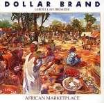 Abdullah Ibrahim: African Marketplace