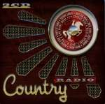 Country Radio (Lim. Metalbox Ed)