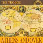 Athens Andover