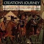 Amerika - Creation's Journey