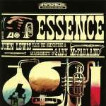 Essence (SHM-CD)