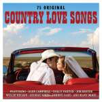 Country Love Songs (1)
