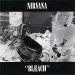 'Bleach'