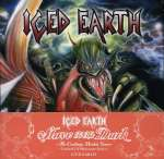 Iced Earth - Limited Edition