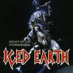 Night Of The Stormrider - Limited Edition