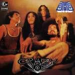 Crazy Joe -Ltd-