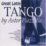Great Latin Tango